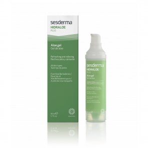 Sesderma Hidraloe Plus 50ml