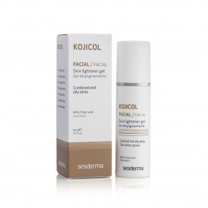 Sesderma Kojicol Skin Lightener Gel 30ml