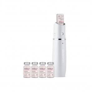 Sesderma Lactyferrin Nano Mist SES Ampoules 5x10ml + Device