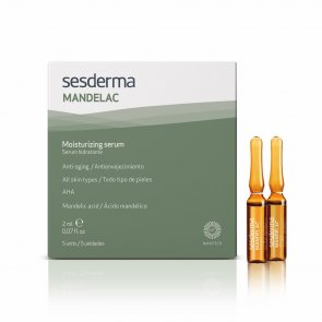 Sesderma Mandelac Moisturizing Serum 5x2ml