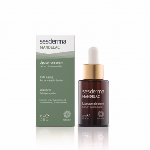 Sesderma Mandelac Sérum Lipossomal 30ml