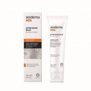 Sesderma Men After Shave Balm Sensitive Skin 100ml
