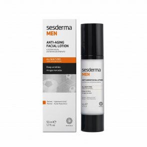 Sesderma Men Anti-Aging Facial Lotion 50ml