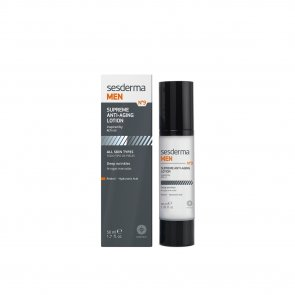 Sesderma Men N9 Supreme Anti-Aging Lotion 50ml