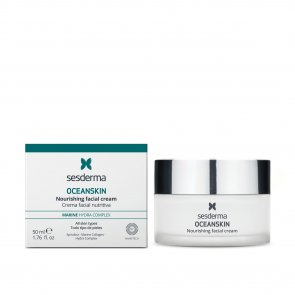 Sesderma Oceanskin Nourishing Facial Cream 50ml