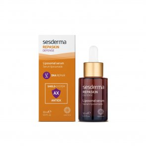 Sesderma Repaskin Defense Liposomal Serum 30ml