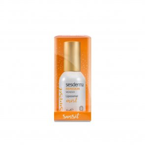 Sesderma Repaskin Defense Mist 30ml