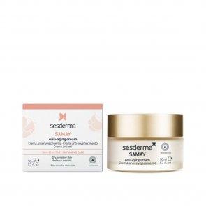 Sesderma Samay Anti-Aging Cream 50ml