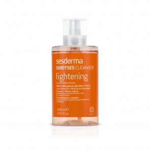 Sesderma Sensyses Cleanser Lightening 400ml