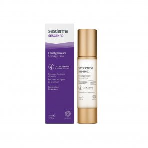 Sesderma Sesgen 32 Facial Gel Cream 50ml