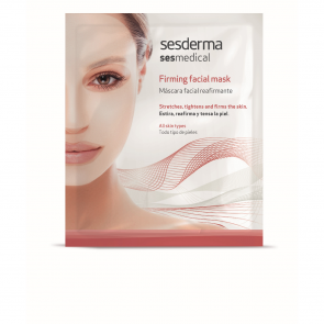 Sesderma Sesmedical Firming Facial Mask x1Unit