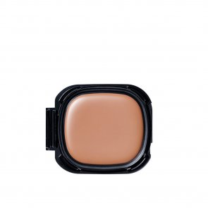 Shiseido Advanced Hydro Liquid Compact B60 Natural Deep Beige 12g
