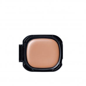 Shiseido Advanced Hydro Liquid Compact WB40 Fair Warm Beige 12g