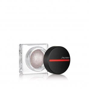 Shiseido Aura Dew 01 Lunar 4.8g