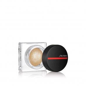Shiseido Aura Dew 02 Solar 4.8g