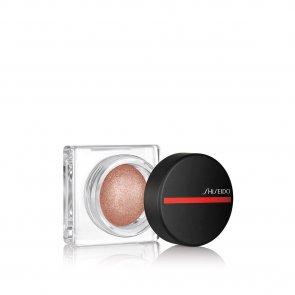 Shiseido Aura Dew 03 Cosmic 4.8g