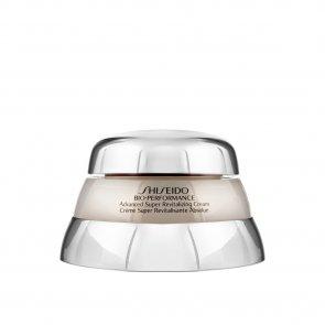 Shiseido Bio Performance Advanced Super Revitalizing Cream 50ml