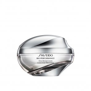 LIMITED EDITION: Shiseido Bio Performance Glow Revival Cream 75ml