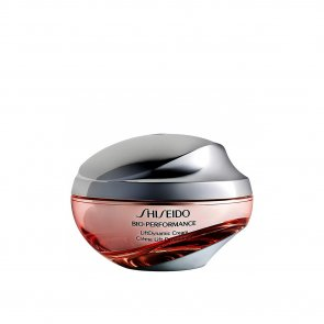 Shiseido Bio Performance Lift Dynamic Cream 50ml
