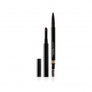 Shiseido Brow InkTrio 02 Taupe 0.06g