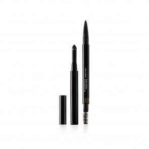Shiseido Brow InkTrio 04 Ebony 0.06g