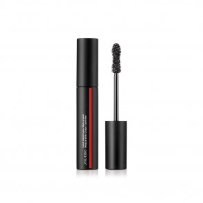 Shiseido ControlledChaos MascaraInk 01 Black Pulse 11.5ml