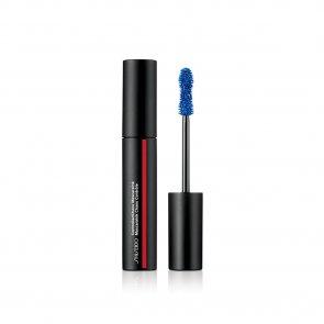 Shiseido ControlledChaos MascaraInk 02 Sapphire Spark 11.5ml
