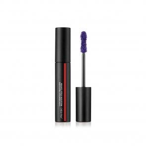 Shiseido ControlledChaos MascaraInk 03 Violet Vibe 11.5ml