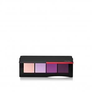 Shiseido Essentialist Eye Palette 07 Cat Street Pops 5.2g