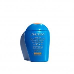 Shiseido Expert Sun Aging Protection Lotion Plus SPF50+ 100ml