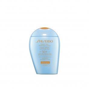 Shiseido Expert Sun Lotion Sensitive Skin & Children SPF50+ 100ml