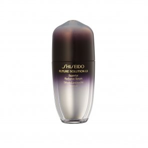 Shiseido Future Solution LX Superior Radiance Serum 30ml