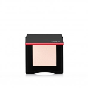 Shiseido InnerGlow CheekPowder 01 Inner Light 4g