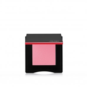 Shiseido InnerGlow CheekPowder 03 Floating Rose 4g