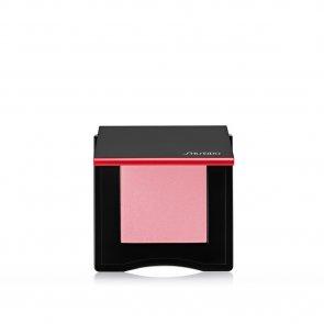 Shiseido InnerGlow CheekPowder 04 Aura Pink 4g