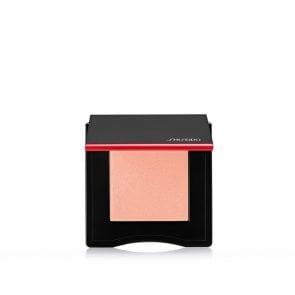 Shiseido InnerGlow CheekPowder 05 Solar Haze 4g