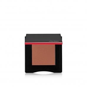 Shiseido InnerGlow CheekPowder 07 Cocoa Dusk 4g