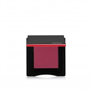 Shiseido InnerGlow CheekPowder 08 Berry Dawn 4g