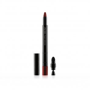 Shiseido Kajal InkArtist Shadow Liner Brow 04 Azuki Red 0.8g