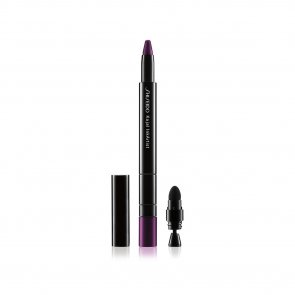 Shiseido Kajal InkArtist Shadow Liner Brow 05 Plum Blossom 0.8g