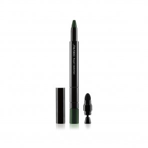 Shiseido Kajal InkArtist Shadow Liner Brow 06 Birodo Green 0.8g