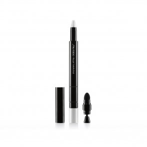 Shiseido Kajal InkArtist Shadow Liner Brow 10 Kabuki White 0.8g