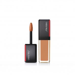 Shiseido LacquerInk LipShine 310 Honey Flash 6ml