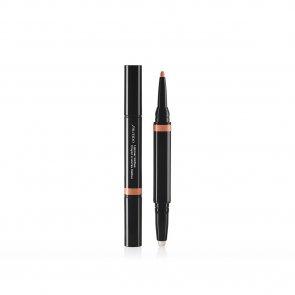 Shiseido LipLiner InkDuo Prime + Line 01 Bare 1.1g