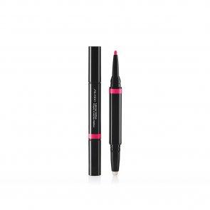 Shiseido LipLiner InkDuo Prime + Line 06 Magenta 1.1g