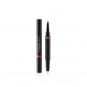 Shiseido LipLiner InkDuo Prime + Line 10 Violet 1.1g