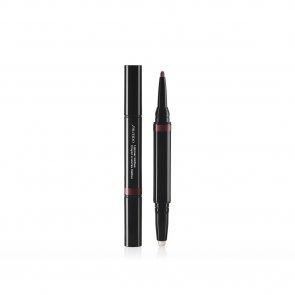 Shiseido LipLiner InkDuo Prime + Line 11 Plum 1.1g