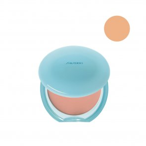 Shiseido Matifying Compact Oil-Free 20 Light Beige 11g