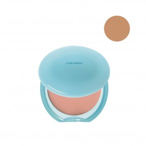 Shiseido Matifying Compact Oil-Free 50 Deep Ivory 11g