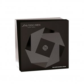 COFFRET: Shiseido Men Skin Empowering Cream Coffert